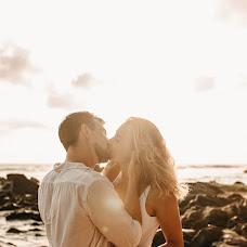 Wedding photographer Ilona Zubko (ilonazubko). Photo of 10.12.2018