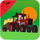 Farm Tractor: o porquinho fazendeiro for PC-Windows 7,8,10 and Mac
