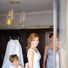 Wedding photographer Yuliya Savina (2sstudio). Photo of 19.12.2016
