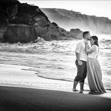 Fotógrafo de bodas Jose Chamero (josechamero). Foto del 31.10.2018