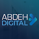 Download ABDEH Digital For PC Windows and Mac