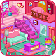 Interior Home Decoration (game)