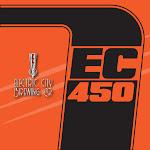 Electric City Ec 450