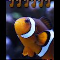 Nativnux Aquarium Logger icon