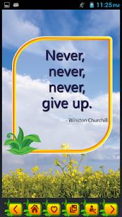 25 nyeste citater Citater Everyday! – Apps i Google Play 25 nyeste citater