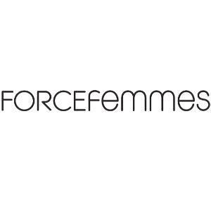 FORCE FEMMES partenaire de reconversionenfranchise.com