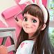 マイホーム デザインドリーム - Androidアプリ