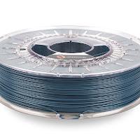 Fillamentum White Aluminum ASA Filament - 2.85mm (0.75kg)