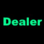 KDealer icon