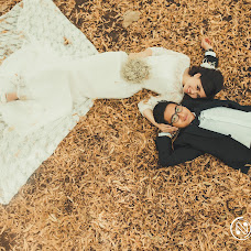 Wedding photographer Cuong Do xuan (doxuancuong). Photo of 18.06.2018