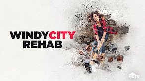 Windy City Rehab thumbnail
