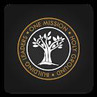 CRISTA Ministries icon
