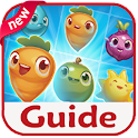 guide for farm herosaga 2017 icon