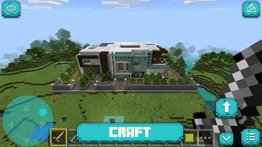 Mini City Craft  screenshots EasyGameCheats.pro 2
