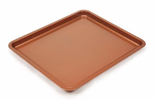 Copper Crisper Reviews