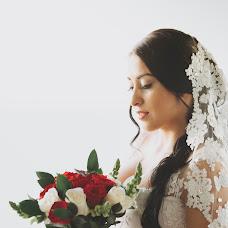 Wedding photographer Alexander Anzola (AlexanderAnzola). Photo of 27.07.2018