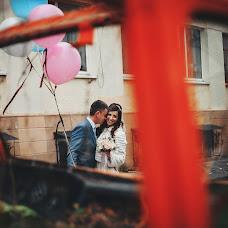 Wedding photographer Irina Procik (Vkadre1). Photo of 03.02.2018