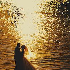 Wedding photographer Lyudmila Pizhik (Freeart). Photo of 29.10.2013