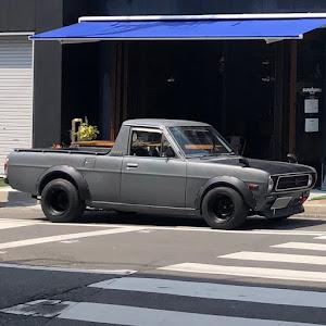 サニートラックのカスタム事例画像 DJ MAKIOさんの2020年08月17日00:52の投稿