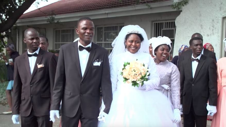WATCH  From makeup shade to ring excuses: 4 OPW moments that had us howling