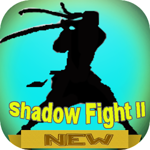 New SHADOW FIGHT 2 Tricks Gratis