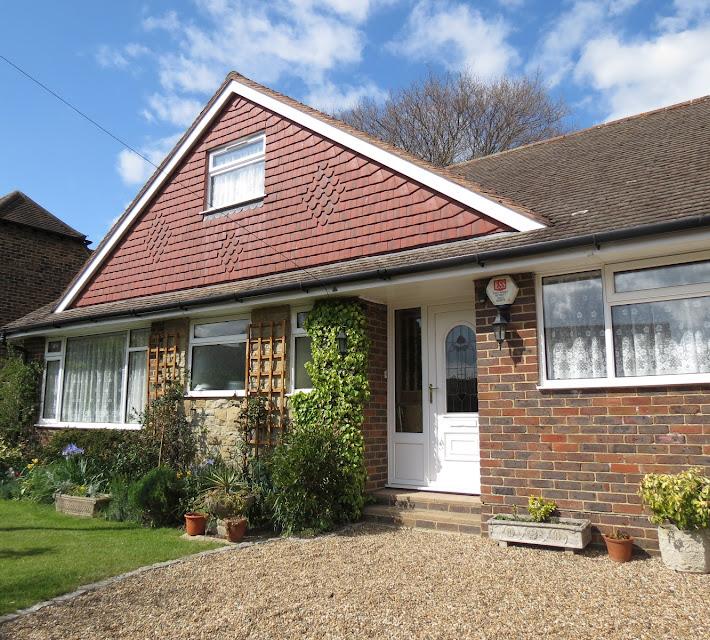 Retirement Bungalows For Sale: HartColeman Estate Agents LTD Hailsham