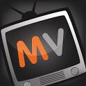 MyVideo: Musik, Filme & Serien icon