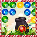 Marble Bubble Shooter Legend icon