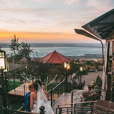 Wedding photographer Elena Dakhno (id137488671). Photo of 13.02.2017