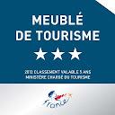 logo-meuble-de-tourisme-3-etoiles-du-ministere-charge-du-tourisme