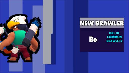 Box simulator for Brawl Stars screenshots 7