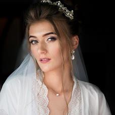 Wedding photographer Taras Sinkalskiy (90210). Photo of 26.08.2018