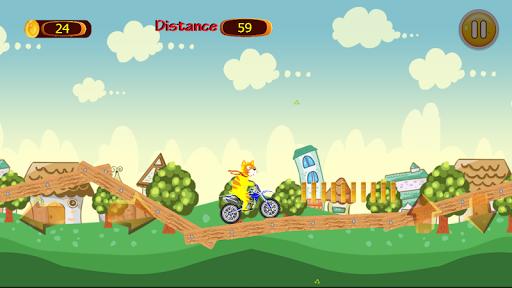 My Tom Climb 1.0 screenshots 5