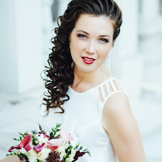 Wedding photographer Igor Lushnickiy (igorlufoto). Photo of 04.10.2015