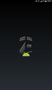 ZippyEvolution Raccolta Ordini screenshot 9