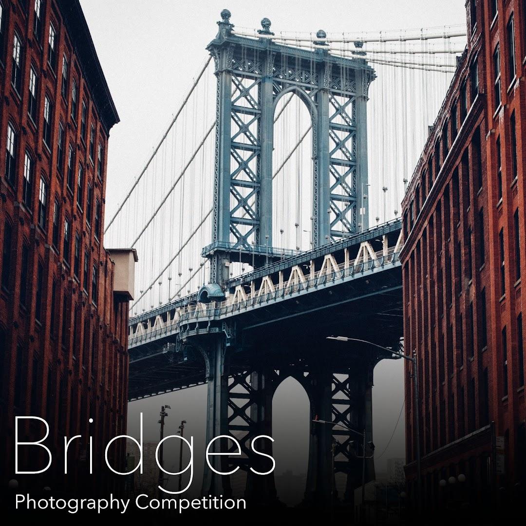 Competition Bridges