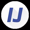 InfoJobs para Empresas