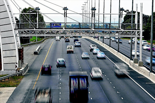 The ANC in Gauteng resolved to scrap the controversial e-tolling system at their provincial conference in July 2018.