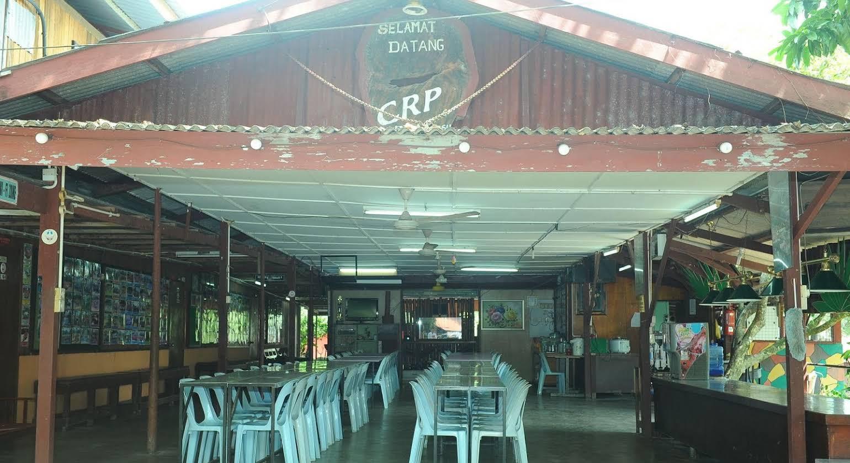 Countryview Recreation Park & Resort