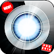 LED FLASHLIGHT FREE (app)