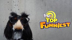 truTV Top Funniest thumbnail