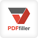 PDFfiller icon