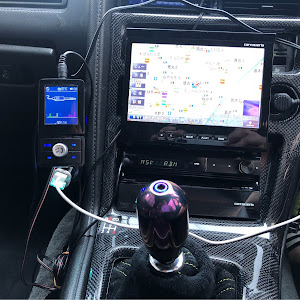 スープラ JZA70 2.5ツインターボRのカスタム事例画像 R34.TE37さんの2020年04月29日08:34の投稿