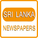 All Srilanka News Papers icon