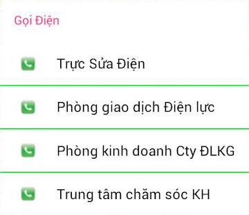 CSKH PCKG - náhled