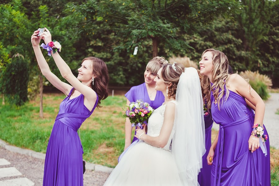 Wedding photographer Galiya Karri (VKfoto). Photo of 25.02.2017