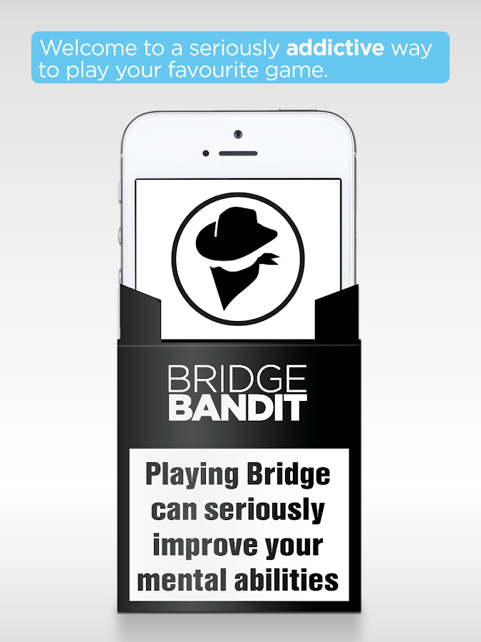 Bridge Bandit - Play & Learn- screenshot