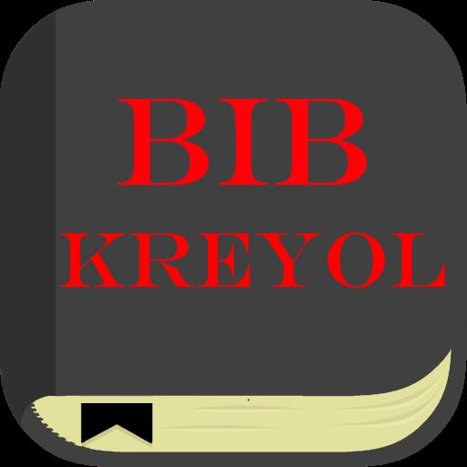 bib kreyol