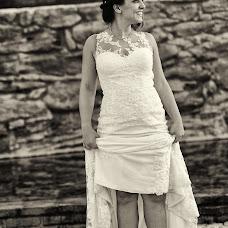 Wedding photographer Fabrizio Durinzi (fotostudioeidos). Photo of 10.11.2017