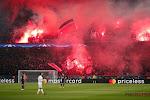 Wedstrijd tegen Dortmund zonder publiek? Fans van PSG vinden 'oplossing'